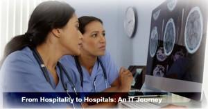 HospitalitytoHospitals3